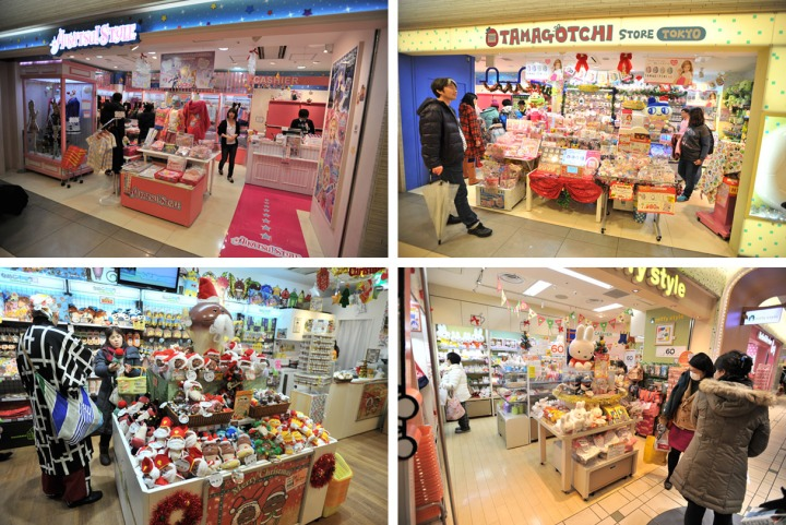 tokyo_station_christmas_shopping_0072